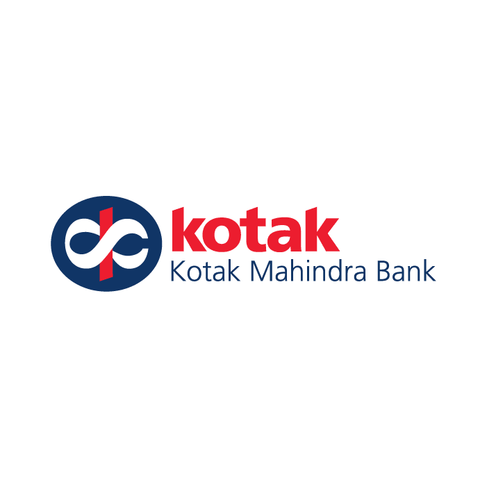 Upto Rs.1000 cashback on Kotak Cards
