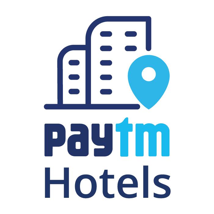 25% cashback up to Rs.1500 Paytm Hotel