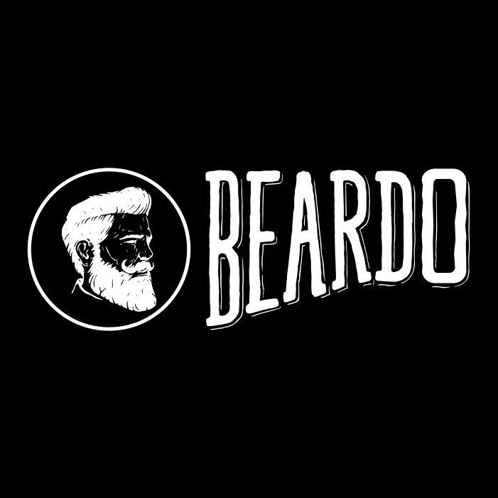Use code : BEARD | Flat 20% off on all beardo products + Flat 18% off on 1st medicine order