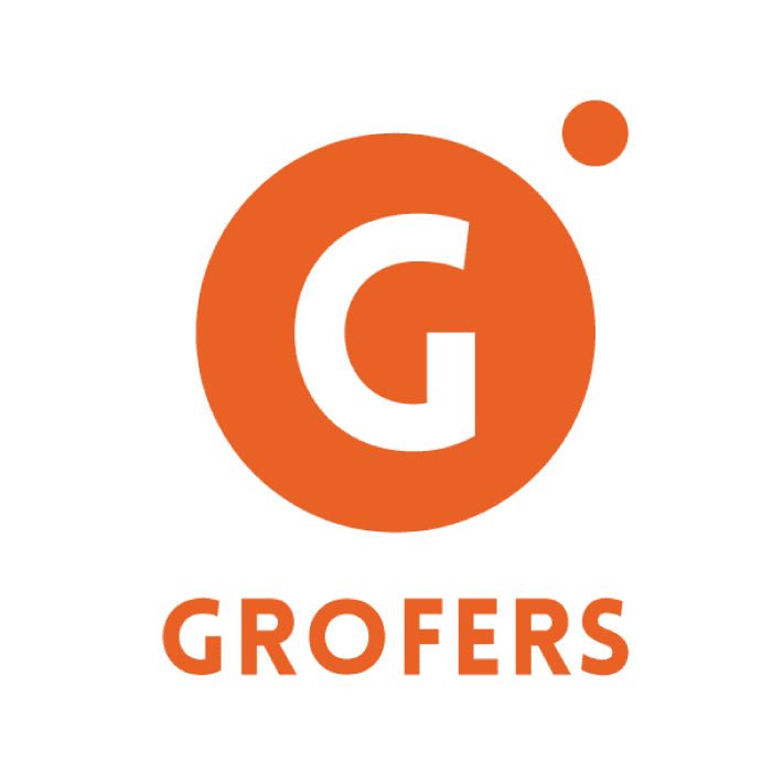 Rs. 200 Grofers voucher