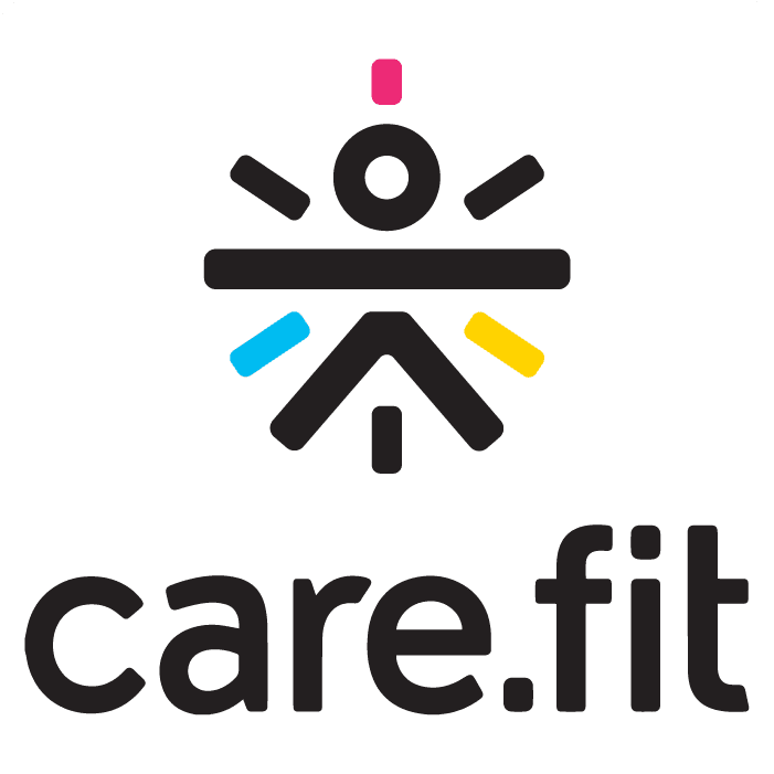 Use code : TRAIN5 | Flat 18% OFF on your 1st medicine order + 5% OFF on Live Training Sessions on cure fit