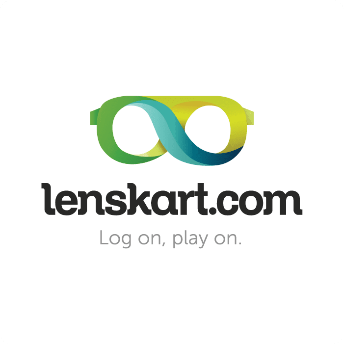Rs. 250 off on Lenskart