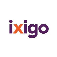 Exclusive Ixigo Offer