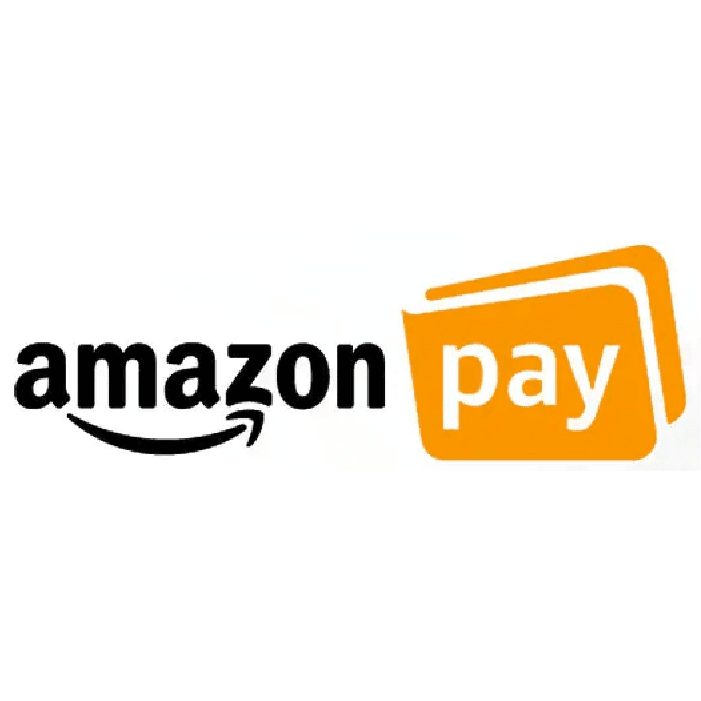 Get Rs.50 to Rs.600 on Amazon pay