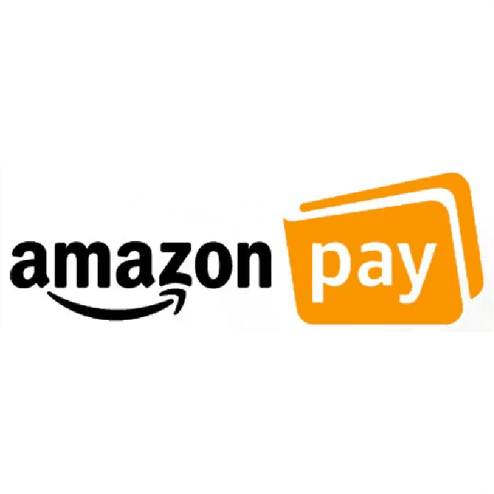 Additional cashback upto Rs.300 on Amazon Pay + Flat 18% off on your 1st medicine order