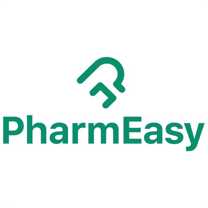 Use code : PEGET25   Get 25%* off on your 1st medicine order