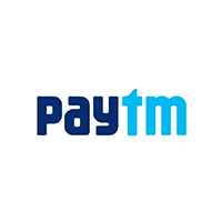 Get Rs.50 to Rs.750 on Paytm UPI