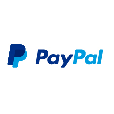 Upto Rs.500 Paypal Cashback