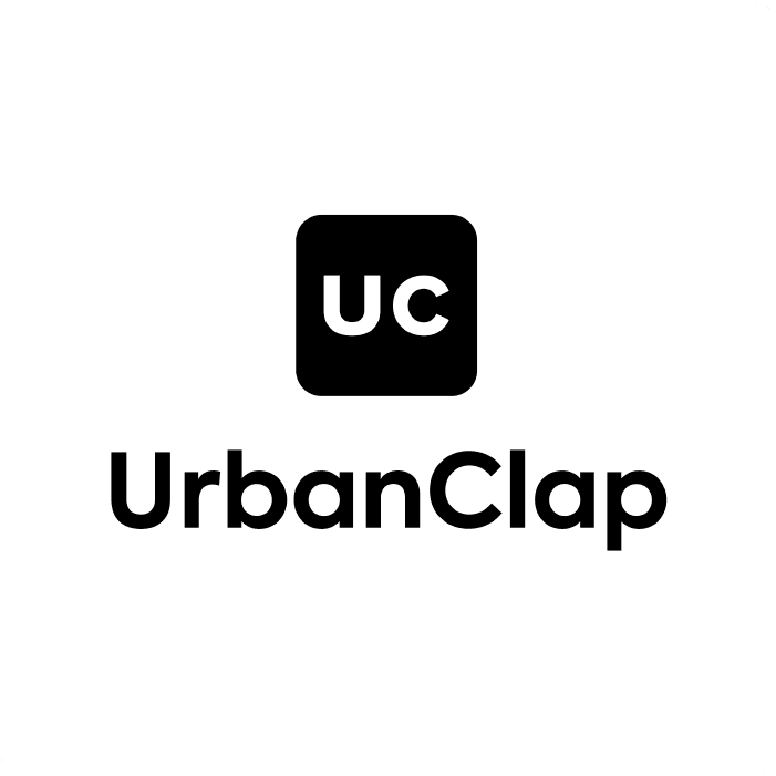 Upto Rs.200 off on Urbanclap